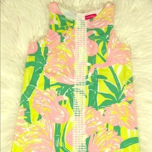 Lilly Pulitzer for Target Shift 👗 - Sz XL (14-16)